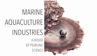 MARINE AQUACULTURE INDUSTRIES